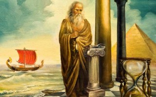 Отшельник — тот, кто идёт своим путём