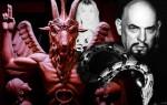 Что проповедует Церковь Сатаны