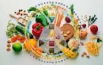 Как нужно питаться в соответствии с Дизайном Человека