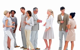 Как построить гармоничные отношения с окружающими людьми