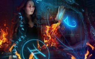 Что такое магическое воздействие, и как его распознать