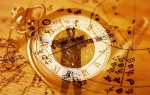 Элективная астрология, или как оказаться в нужном месте в нужное время