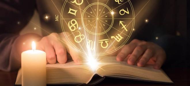 Астрология и Нумерология — две родственные науки