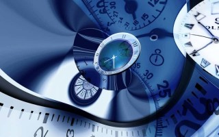 Путешествия во времени — фантастика или реальность
