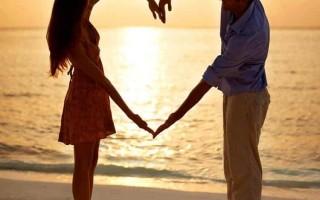 Как понять любишь ли ты человека
