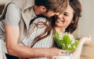 Как вести себя с девушкой в начале отношений