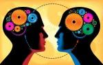 Перцептивная сторона общения