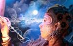 Как сформировать мыслеформу