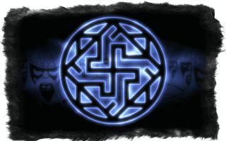 О чём расскажет славянский гороскоп
