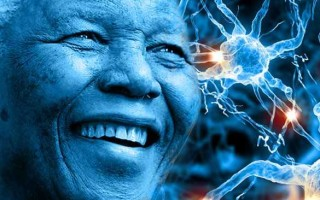 Что такое Эффект Манделы