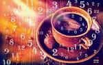 О чём расскажет нумерология дня