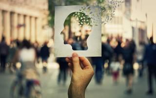 Значение памяти в жизни человека