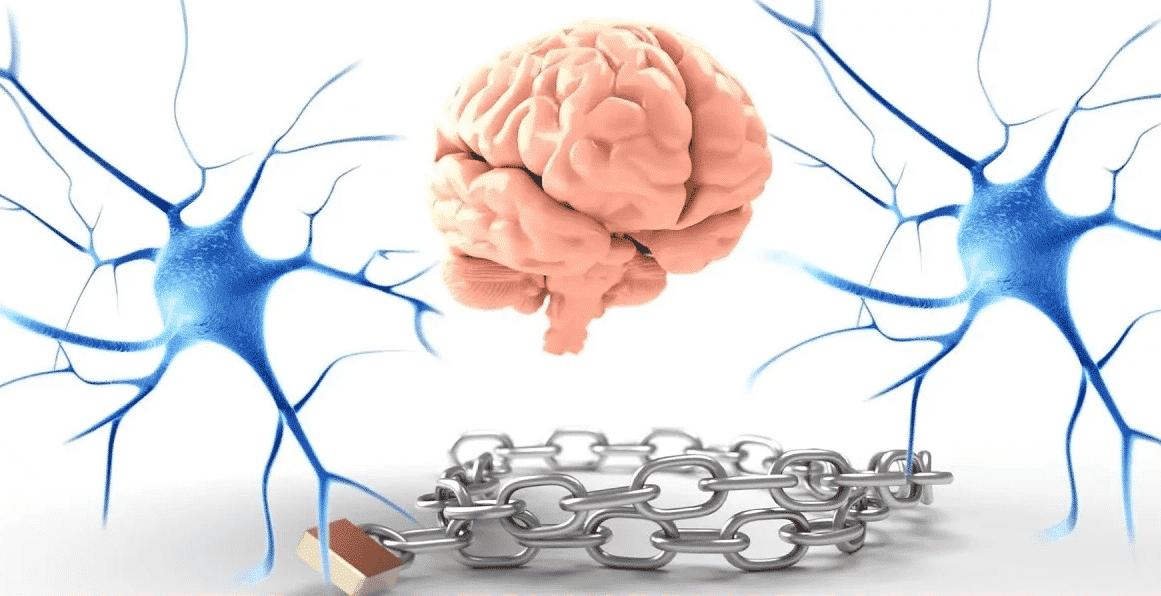 Что известно о нарколепсии