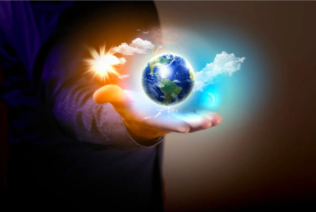 Как сохранить здоровую биоэнергетику
