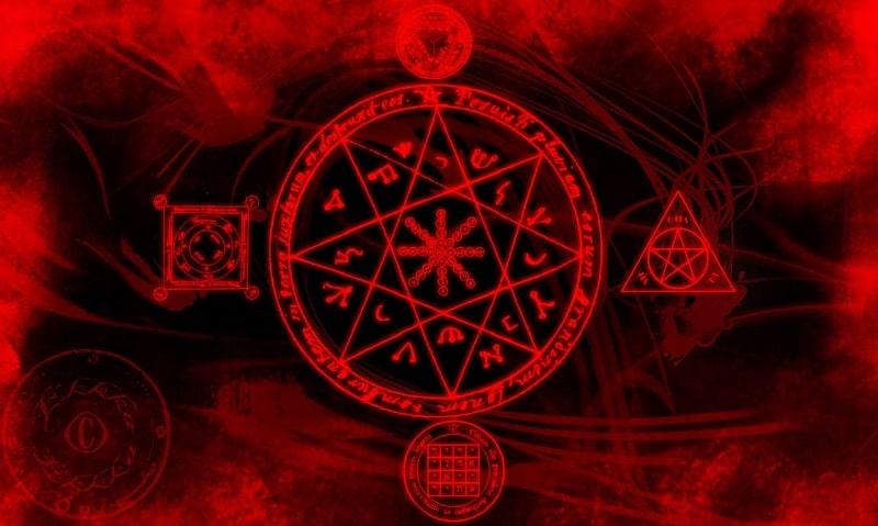 Как подружиться с демоном и исполнить свои желания