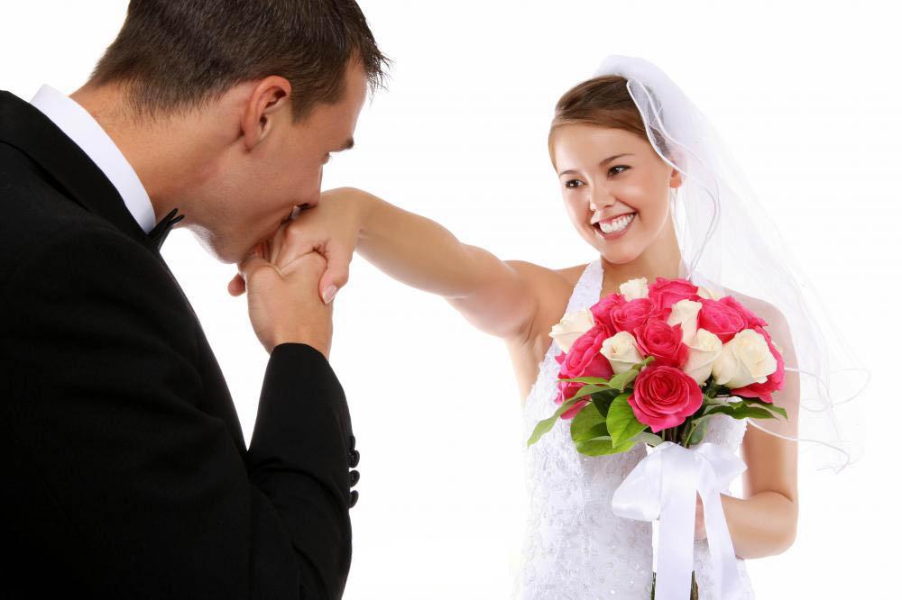 Как понять, что пора жениться