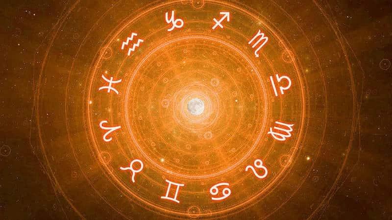Что такое солярный гороскоп, и для чего он нужен