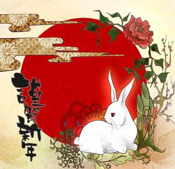 Японский гороскоп. Его особенности и отличия от Китайского