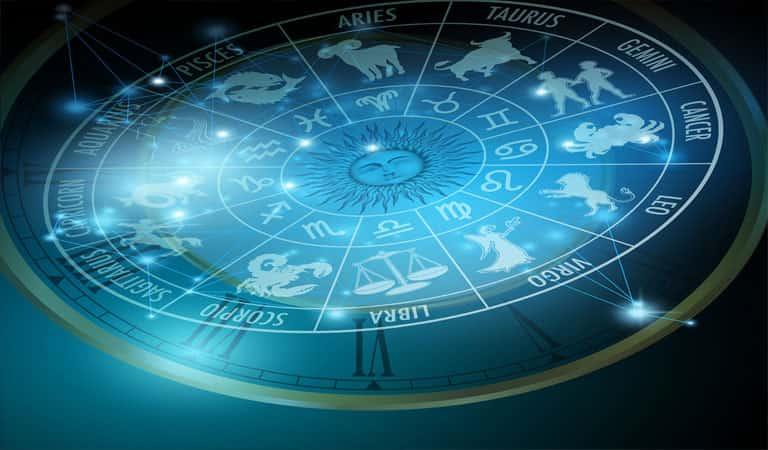 Хорарная астрология. Ее особенности и отличия от классической