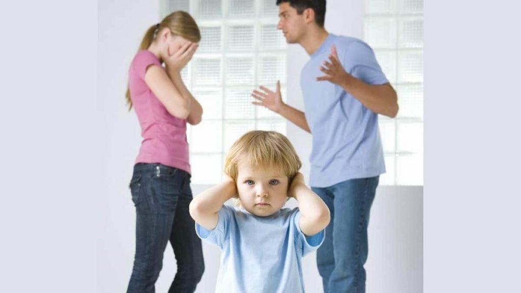 Муж не уважает жену – признаки и что делать