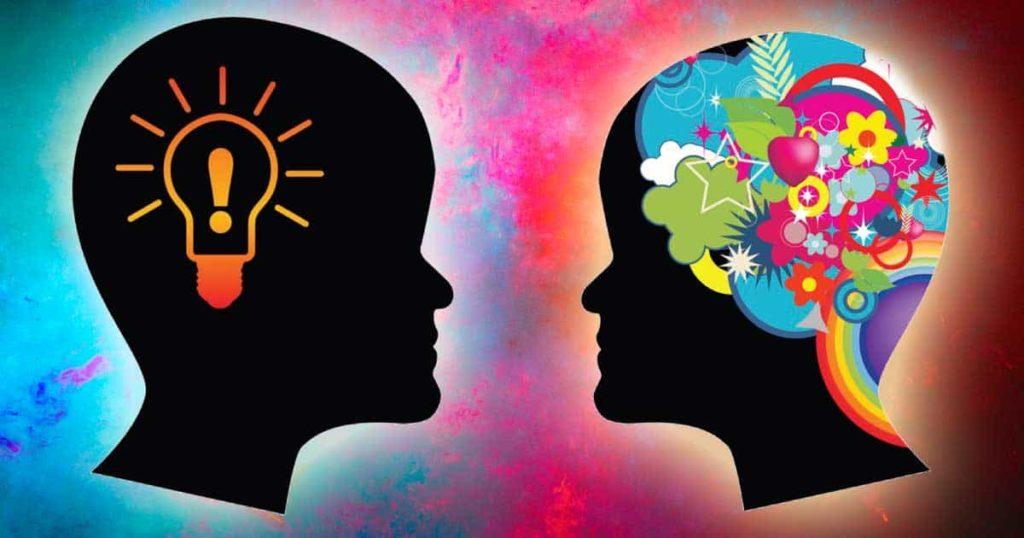 Солнечное сплетение — наш эмоциональный центр