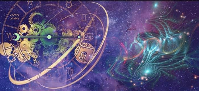 Хорарный гороскоп даст ответ на любой вопрос