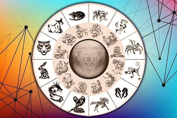Структурный гороскоп расскажет много нового про год вашего рождения