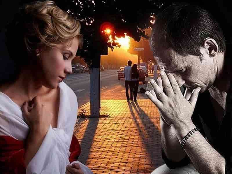 Идеализация и обесценивание: как не разочароваться во влюбленности?