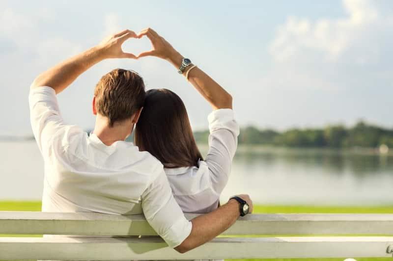 Качества, которые ценят в отношениях
