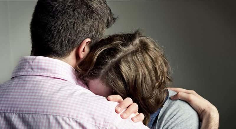 Мужская измена: есть ли мужчины, которые не изменяют своим женам?