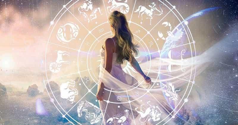 Какой знак Зодиака самый сильный