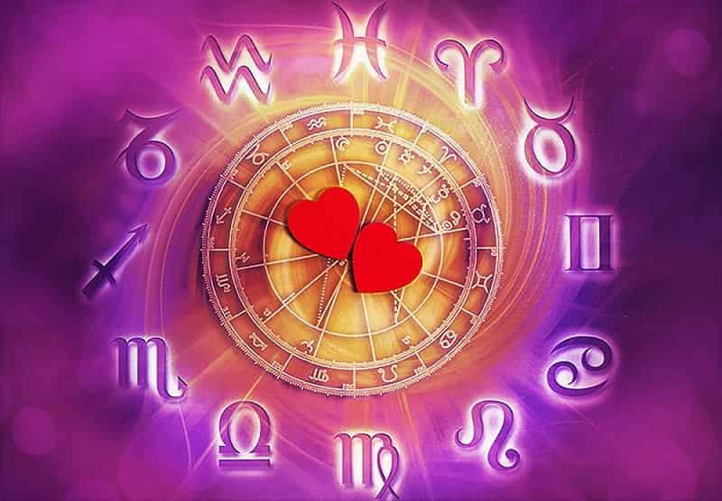Лучшая совместимость по знакам Зодиака