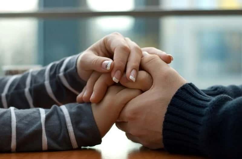 Как продлить любовь и укрепить отношения мужчины и женщины