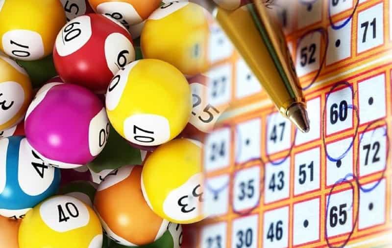 Выиграть в лотерею поможет нумерология