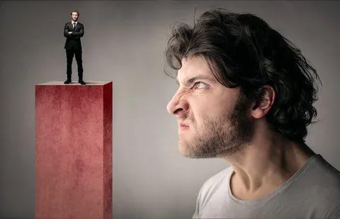 Помогает ли общению завистливость