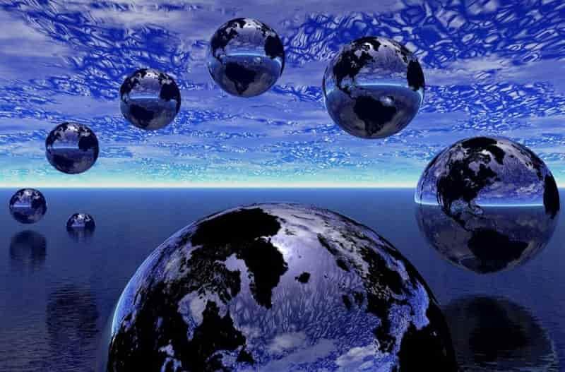 Параллельные миры — реальность или фантастика