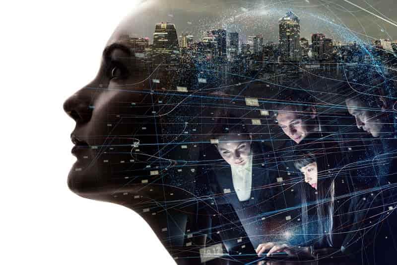 Что такое сознание, и каковы его возможности