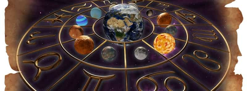 Предсказательная астрология раскроет тайны вашего будущего