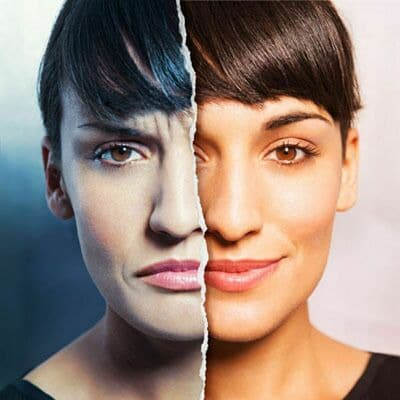 Биполярное расстройство: почему возникает, и как с ним жить